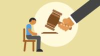 korupsi-dana-desa-eks-kades-di-sumut-dihukum-5-tahun-penjara