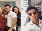 fabio toba, bintang film dewasa asal indonesia