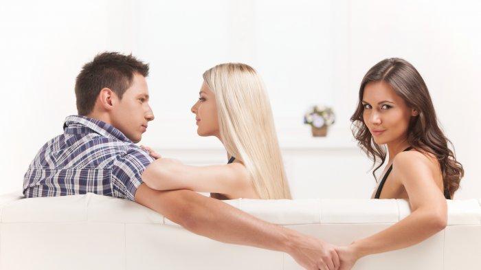 perceraian di bitung